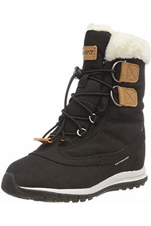 Kavat Unisex Kids' Idre WP Slouch Boots, ( 911)
