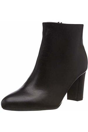 Peter Kaiser Women's KOLDA Slouch Boots