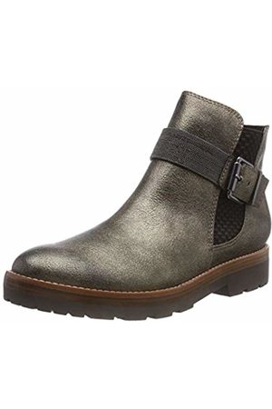 Marco Tozzi Women''s 25463-21 Chelsea Boots, (Old 918)