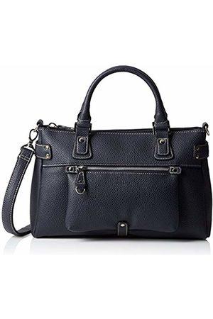 Picard Loire, Women's Bag