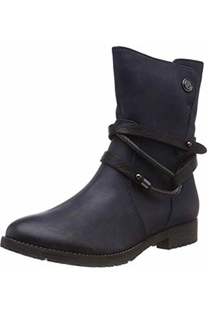 Marco Tozzi Cool Club Girls' 46402-21 Ankle Boots