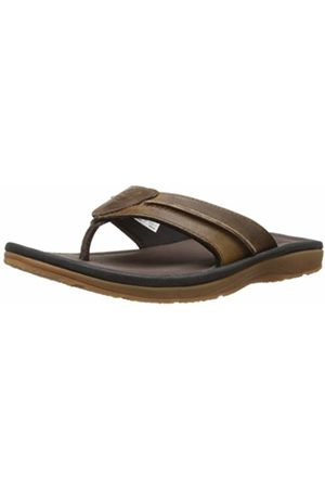 Timberland Earthkeepers Original, Men's Sandals