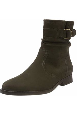 Gabor Shoes Women''s Comfort Sport Ankle Boots