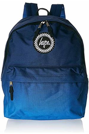 Hype Fade, Unisex Adults' Backpack
