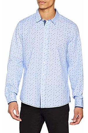 Inside Men's 6ccml31 Casual Shirt, ( 23)