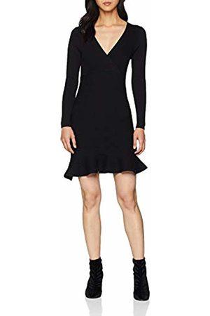 Mela Women's Knit Dress