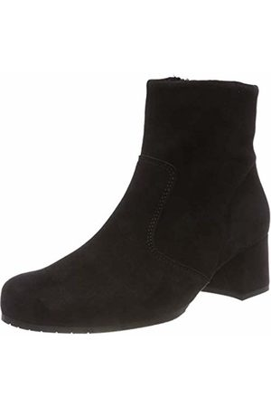 Semler Women's Mira Chelsea Boots