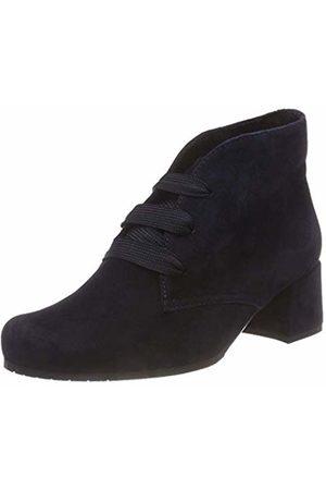 Semler Women's Mira Ankle Boots