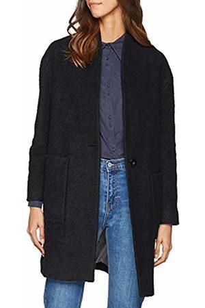 Sisley Women's Coat, ( 700)