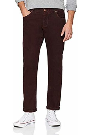 Brax Men's Pep 59-6447 Tapered Fit Jeans, ( 43)