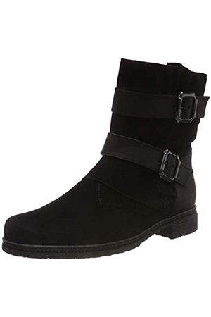 Gabor Shoes Women''s Casual Ankle Boots