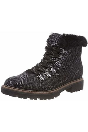 Marco Tozzi Women''s 26271-21 Snow Boots, ( /Pewter 061)