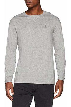 Hackett Men's MR CLASC LS TEE T-Shirt