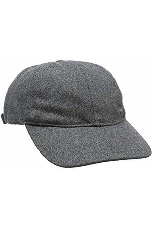Camel Active Men's 406270/8C27 Flat Cap