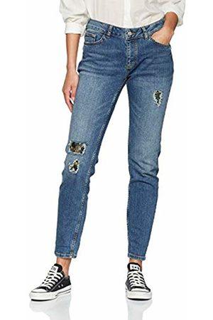 Comma, Women's 88.810.71.2062 Trousers