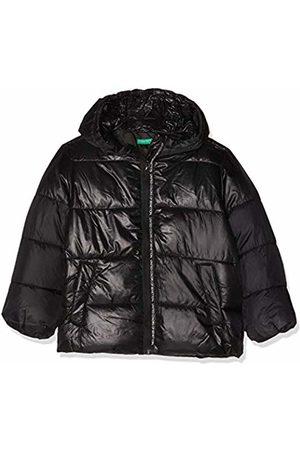 Benetton Boy's Jacket, ( 100)