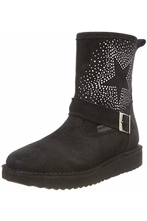 Ricosta Girls Ankle Boots - Girls' Cosma Ankle Boots