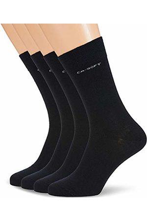 Camano Men's 3242000 Socks