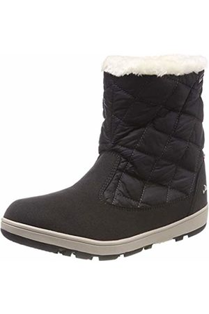 Viking Women''s MORA Snow Boots, ( 2)