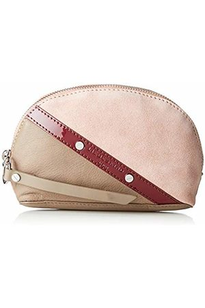 liebeskind Women Bags - Women's HECOSPOS SUCMPA Bag Organisers (Tuscany )