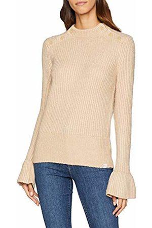 Scotch Soda scotch women s jumpers, compare prices and buy online a31b4dc1b903