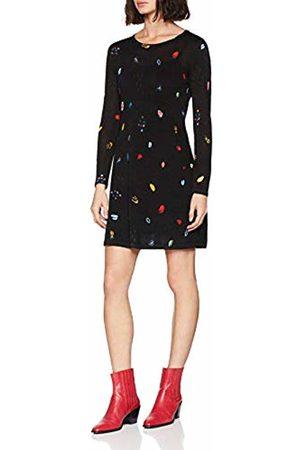 Pepa Loves Women's Amoeba Knitting Dress ( 0)