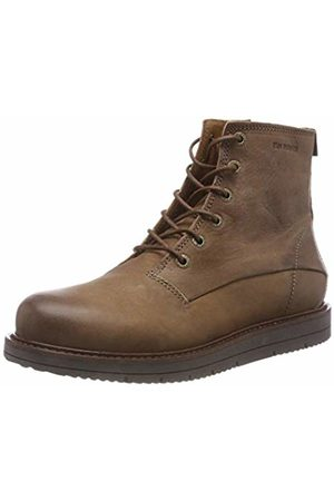 Ten Points Women''s Carina Ankle Boots