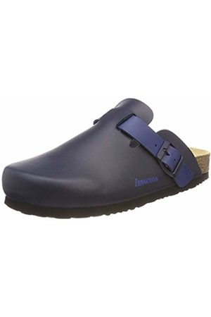 DR. BRINKMANN 505445 Clogs And Mules Unisex-Child Size: 39