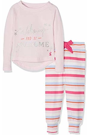2358cfb3175d Cuffed kids  pyjamas