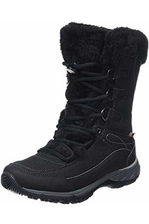 Hi-Tec Women's EQUILIBRIO ST Bijou 200 I Waterproof High Rise Hiking Boots, ( 21)