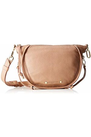 liebeskind Women's SDCROSSXS COCAMI Cross-Body Bag