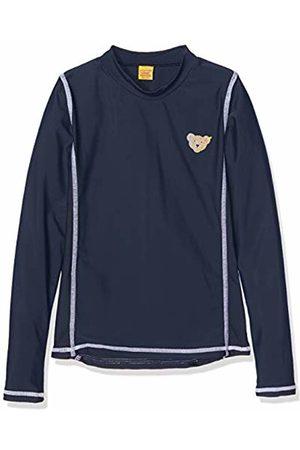 Steiff Boy's Sonnenschutzshirt 1/1 Arm 6837703 Swimwear