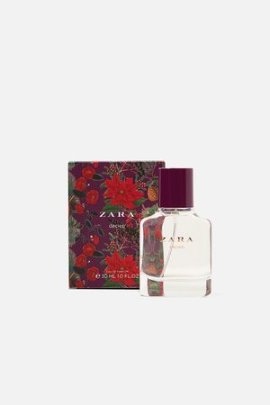 Zara Limited edition : orchid 30 ml