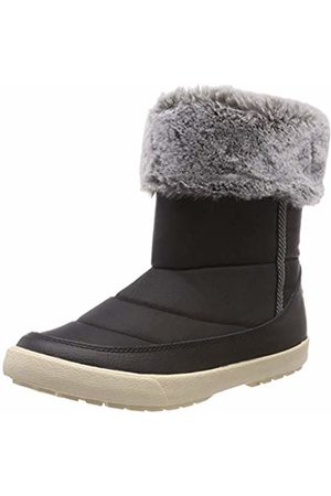 Roxy Women''s Juneau Snow Boots, ( Blk)