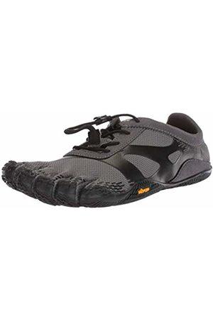 Vibram Kso Evo, Men's Fitness Shoes