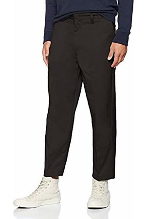 Edwin Men's Zoot Chino Trousers