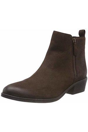 Van Dal Women's Barlow Ankle Boots, ( 350)