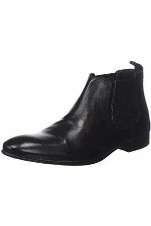 Base London Men's SL04 Boots Size: 10 UK