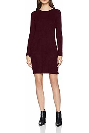 Mexx Women's Dress