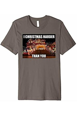 Ripple Junction Ripple Junction I Christmas Harder Than You