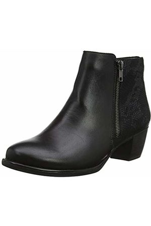Remonte Women''s R2674 Ankle Boots