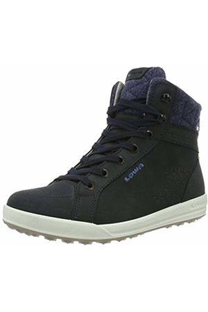 Lowa Women''s Tortona GTX Mid Ws Low Rise Hiking Shoes