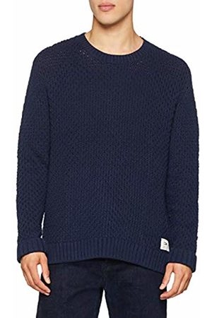 Tommy Hilfiger Men's TJM Chunky Sweater Jumper