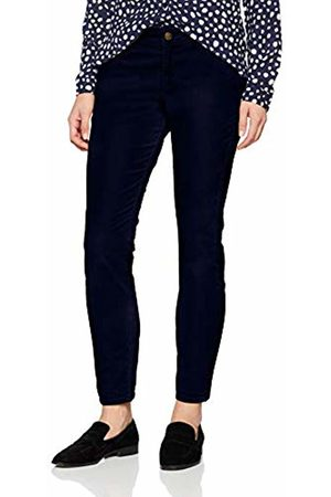 s.Oliver Women's 14.809.76.4002 Trousers