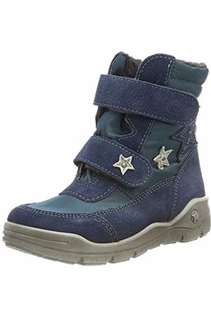 Ricosta Girls' Gloria Snow Boots