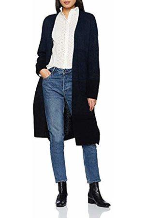 Timezone Women's Mohair Long Cardigan
