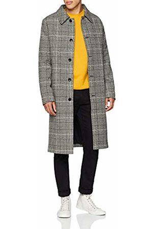Libertine Libertine Men's World Coat, ( & 12)