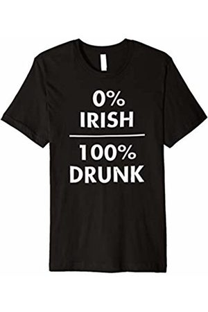 Ripple Junction Ripple Junction 0% Irish 100% Drunk