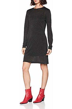 Pepa Loves Women's Lorena Dress 0