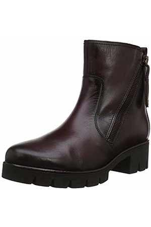 Gabor Shoes Women''s Jollys Chelsea Boots